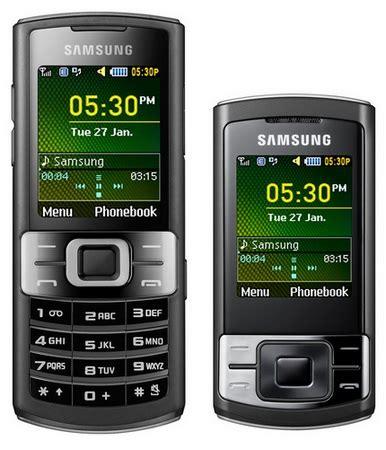 samsung c3053 c3050 c 3053 c3050 band unlocked gsm mobile phone