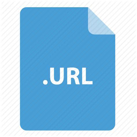 format file url file file extension file format file type url icon
