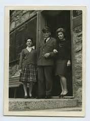 azienda soggiorno courmayeur foto di famiglia foto e immagini storiche dimension montagne