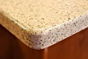 Countertop Surfaces Livingstone Asheville Kitchen Tops