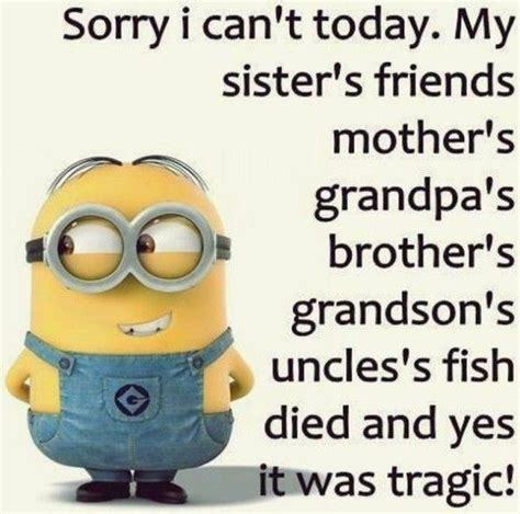 Funny Quotes And Memes - best 25 minion meme ideas on pinterest minions funny