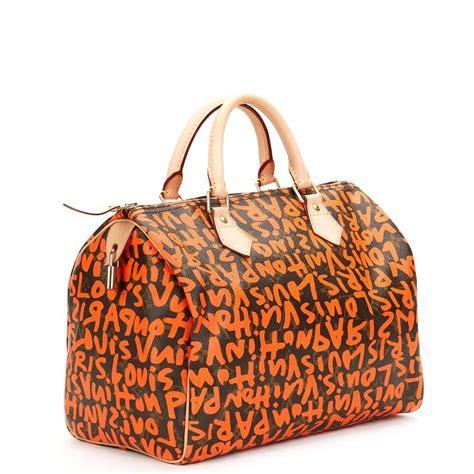 Louis Vuitton Speddy 003 louis vuitton speedy 30 2009 hb690 second handbags