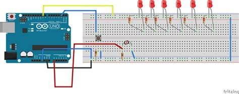 spesifikasi transistor c828 seeing the light using photoresistors 28 images arduino analoginput motion activated