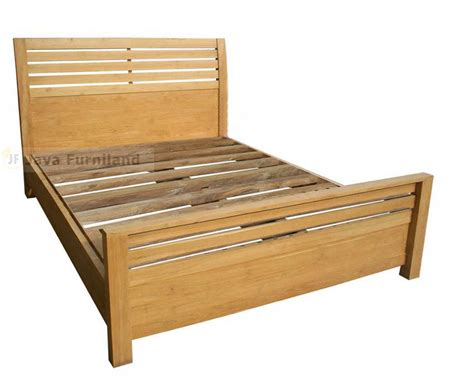 teak bedroom furniture bedroom teak bedroom furniture