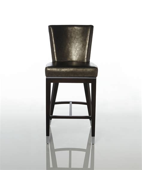 bar stools richmond va the richmond bar stool by lisa taylor designs nurani