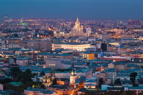 we heart moscow moscow private tours amp attractions moscow excursions