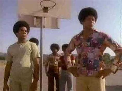 An American Michael The Jacksons American Part 14