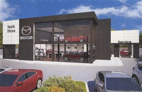 dealers mazdausa brickell motors about us mazda dealerships to sport