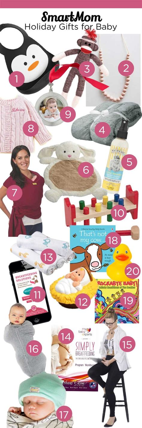 sm holiday gifts for baby 624x1872 jpg