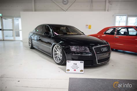 how to fix cars 2007 audi s8 security system 5 images of audi a8 2006 by jonasbonde