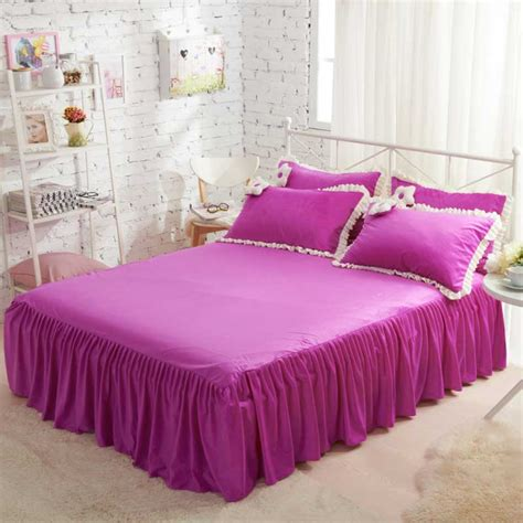bedding set for bedding set for ebeddingsets