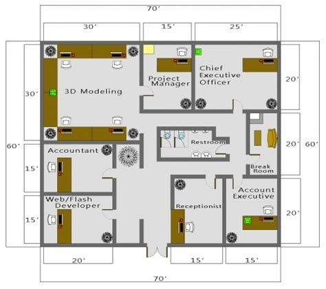 Autocad House Plan Tutorial Pdf House Plans Autocad House Plan Tutorial