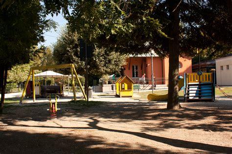 giardini pubblici ravenna i parchi urbani della citt 224 di ravenna