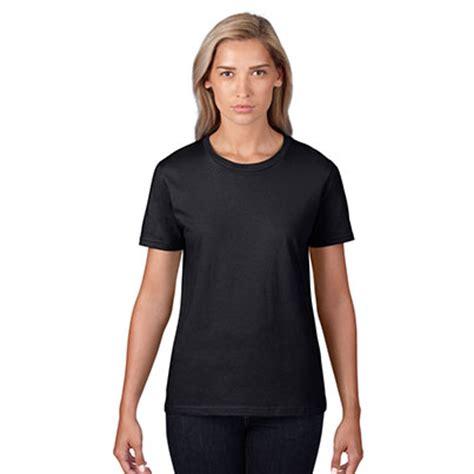 Astronot The Black Printed In Gildan Shirt gildan premium cotton t shirt