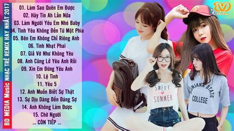 nhac sen 3 download lien khuc nhac vang mp3