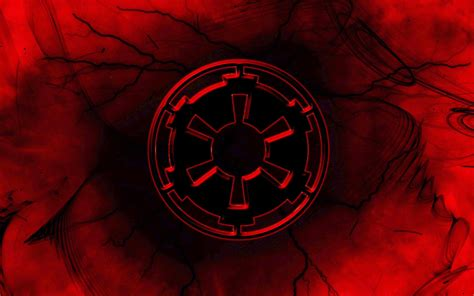 star wars sith wallpaper wallpapersafari