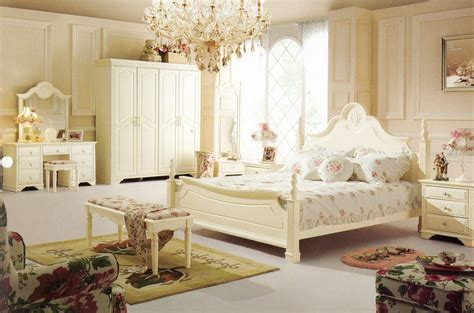 Bedroom Sets For Girls Beautiful Girls Bedroom Sets 9 Artdreamshome Artdreamshome