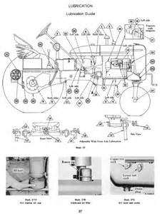 Farmall super c wiring diagram on wiring diagrams for farmall a