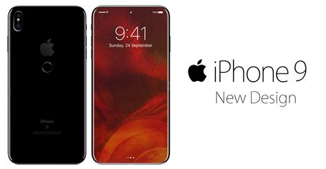 9 iphone x apple iphone 9 might a september 2018 launch headlines of today