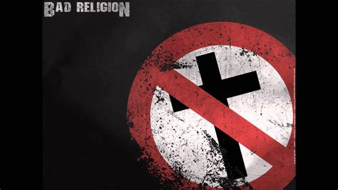 bad backgrounds bad religion wallpapers pictures images