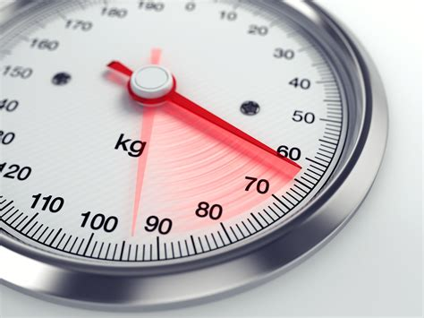 weight loss weight loss methods learned from the and italians time