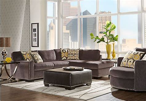 Sofia Vergara Living Room Set Picture Of Sofia Vergara Laguna 2 Pc Sectional From Sectionals Furniture Ideas For The
