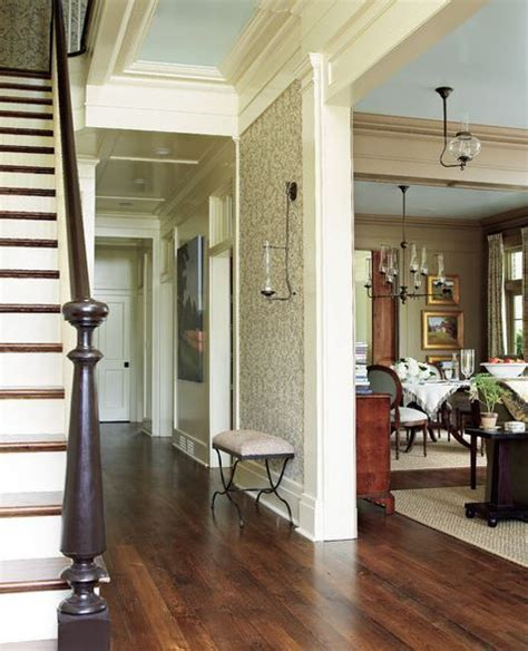 townhouse entryway ideas southern living townhouse foyer entry spaces pinterest