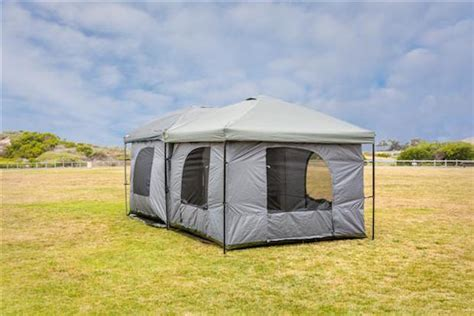 standing room tents stand in a standing room tent gear institute