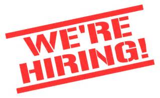 Hiring In Now Hiring At Our Salem Store Back Country
