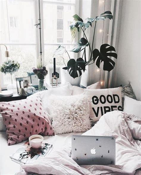 cozy teen bedrooms 25 best ideas about teen bedroom on pinterest teen girl rooms teen bedroom