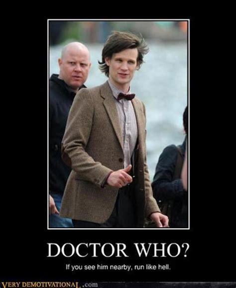 Doctor Who Funny Memes - meme alert doctor who comediva