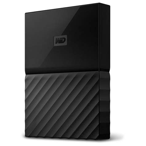 Wd Passport For Mac 2tb Usb 3 0 buy western digital my passport for mac portable external