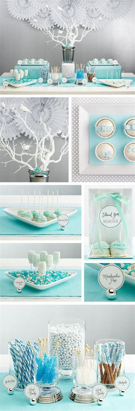 Cool Baby Shower Ideas And Themes by Baby Shower Ideas For Boys Cool Baby Shower Ideas