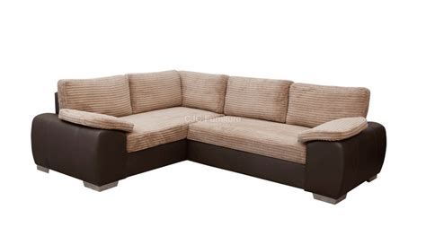 corner fabric sofa bed birmingham furniture cjcfurniture co uk corner sofa beds