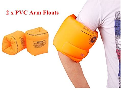arm floats for arm floats trainers4me