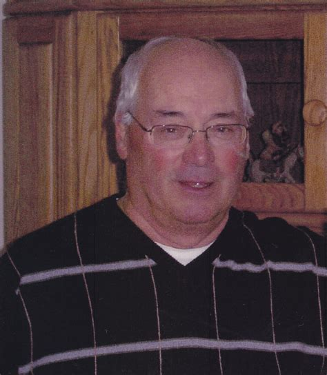 obituary for gary r schoonover