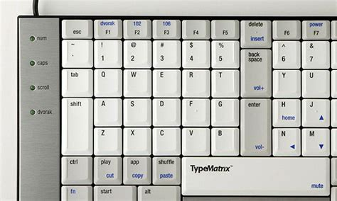 grid layout keyboard 17 best images about creative keyboards on pinterest
