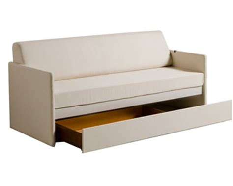 la casa divano letto genova la casa divano letto genova divano letto pronto letto