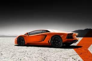 Bugatti Aventador 2013 Lamborghini Related Images Start 200 Weili