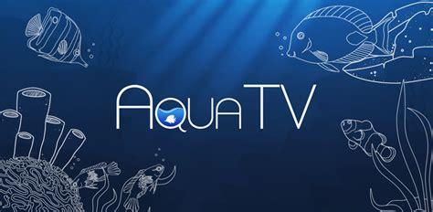 Tv Aqua aqua tv aqua tv