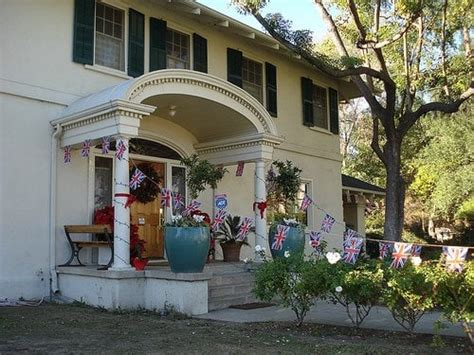 Tree Cottage Pasadena Ca tree cottage tea rooms pasadena ca yelp