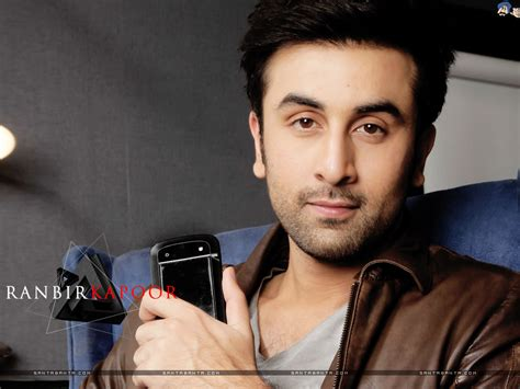 short biography documentary ranbir kapoor short biography and film history all in