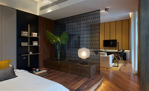wallpaper for house walls in pune mumbai architect rajiv saini designs pune resort interior