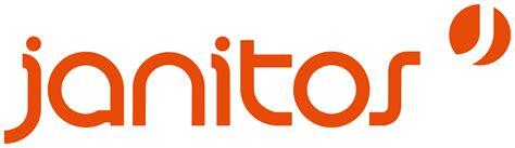 Auto Versicherung Wiki by Datei Janitos Versicherung Logo Svg