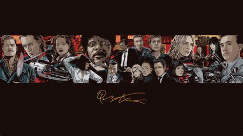 film quentin tarantino pulp fiction 23 iconic quentin tarantino quotes