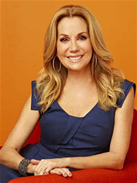 kathie lee gifford info kathie lee gifford on faith grief and eternity