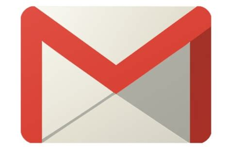 google email wallpaper why and how i m saying goodbye to gmail macworld