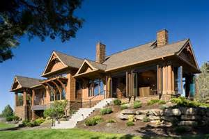 house plans with outdoor living house plans outdoor living spaces popular feature in new