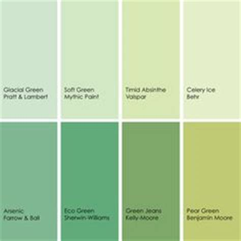 1000 images about color pallet on color palettes design seeds and hue