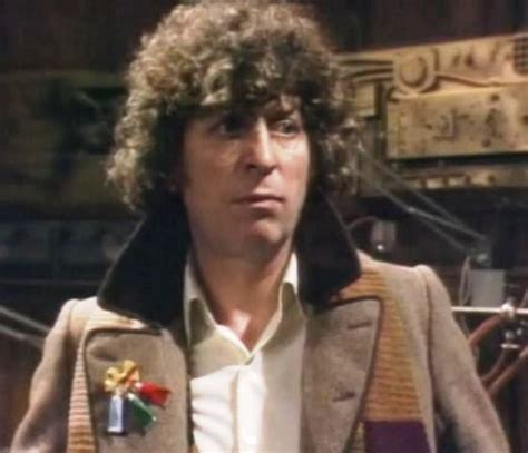 level 2 doctor who fourth fourth doctor headhunter s holosuite wiki fandom